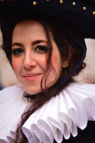Carnevale di Venezia 31 01 16 by sbcphotoorg-6010