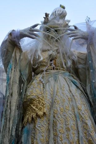 Carnevale di Venezia 31 01 16 by sbcphotoorg-6366