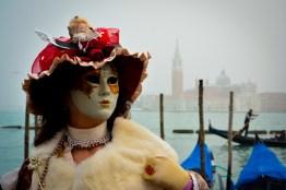 Carnevale di Venezia 31 01 16 by sbcphotoorg-6455
