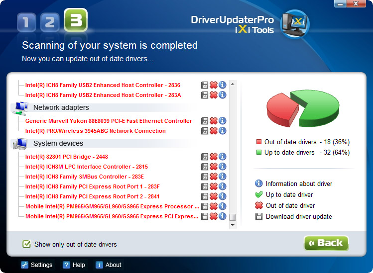 Auslogics Driver Updater Crack 1.24.0.2