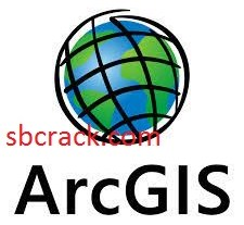 ArcGIS 10.8.3 Crack