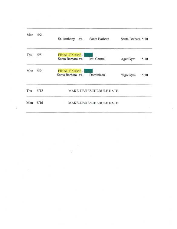Boy Basketball Game Schedule_Page_2