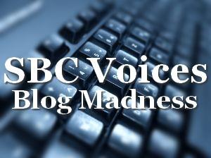Blog Madness SBC