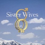 When One Wife Isn't Enough:  The Problems of Polygamy