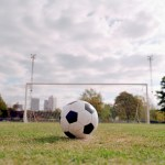 3 Reasons You Should Learn to Appreciate Soccer (even if you don't like it)