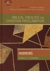 Hebrews_BTFP1-210x300