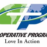 Lost in the blogging black hole: Cooperative Program is up
