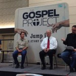 A Model for Charitable Theological Discussion: 4 Take-Aways