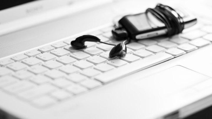 podcasting-blog