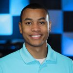 SBC PC: Pray for Jamar Andrews
