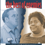 The Best of Enemies