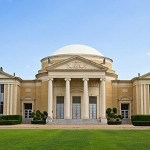 And the Next President of SWBTS Is…