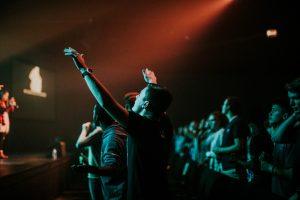 Preaching to Generation Z