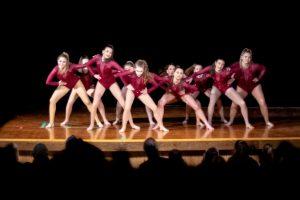 dance2019-11