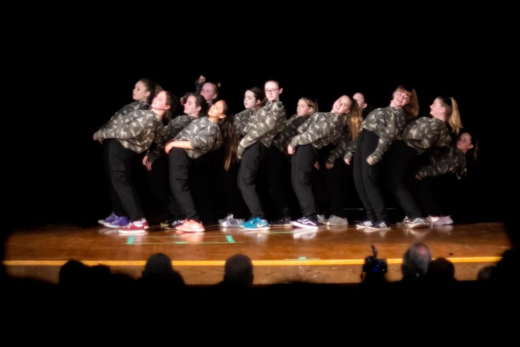 dance2019-14