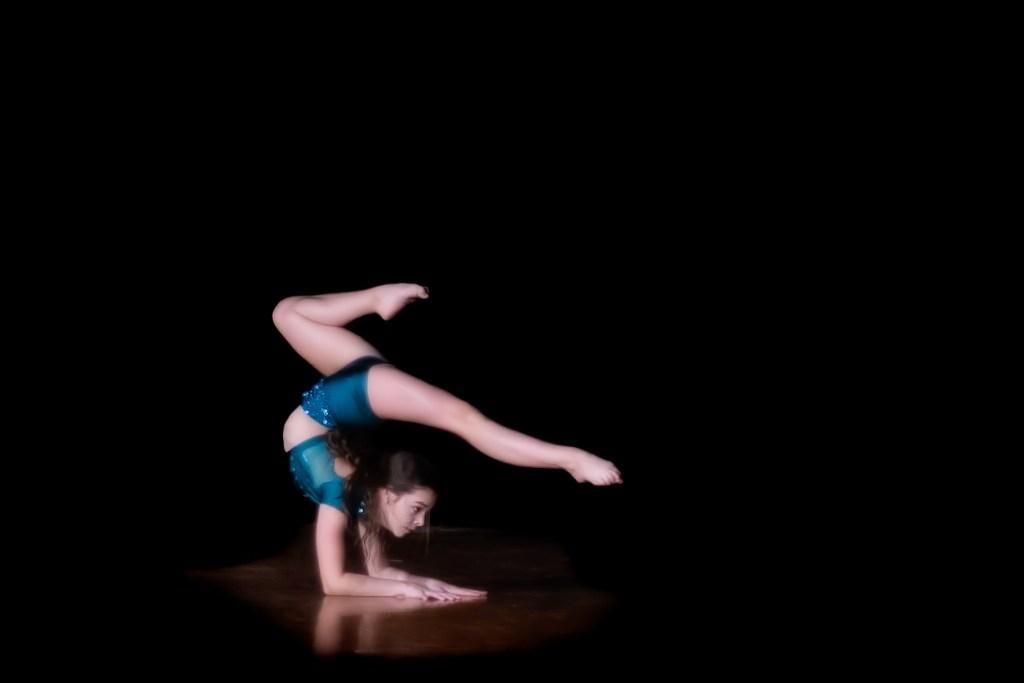 dance2019-16
