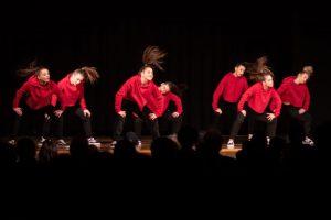 dance2019-5