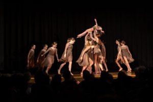 dance2019-6