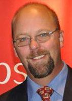 Shawn-Murray-Headshot-e1568664355182