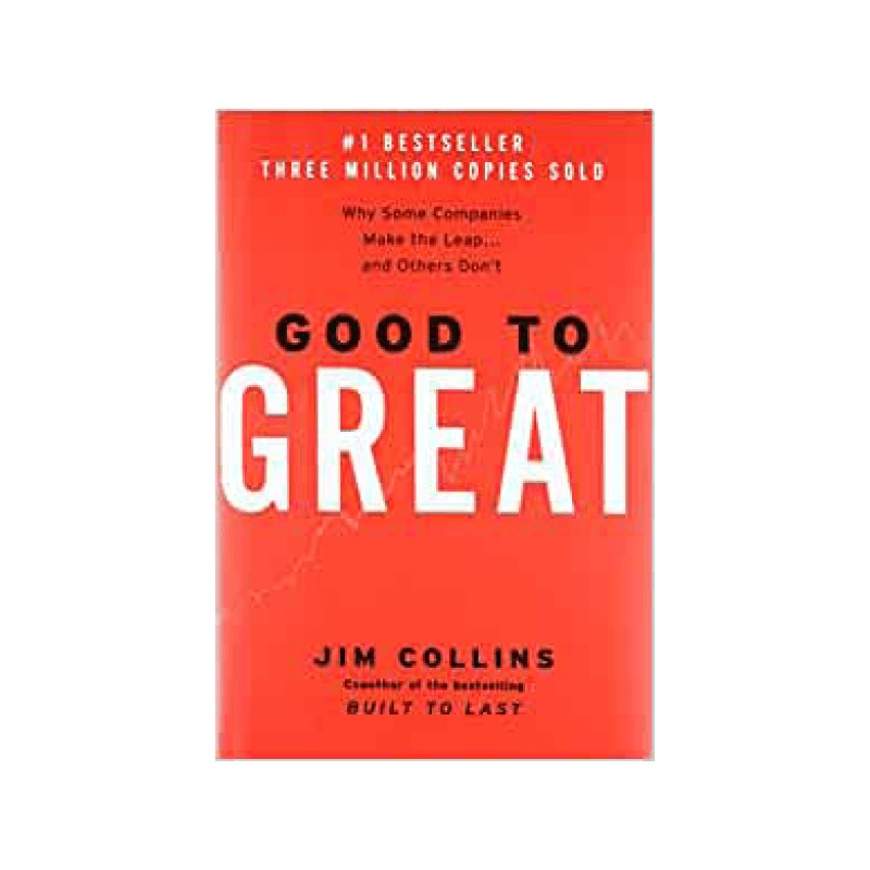 good-to-great