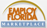 employflorida_logo_01