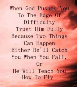 trust-god-fully-quote