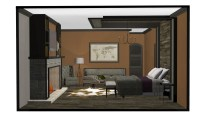 virtual interior decorating - Movie Search Engine at ...