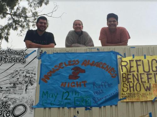 A Closer Look at Street Health Outreach – Santa Barbara ...