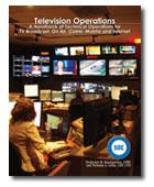 TV Operations