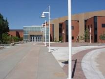 Eagle Crest High School