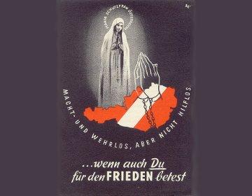 rosarycrusadeitunes