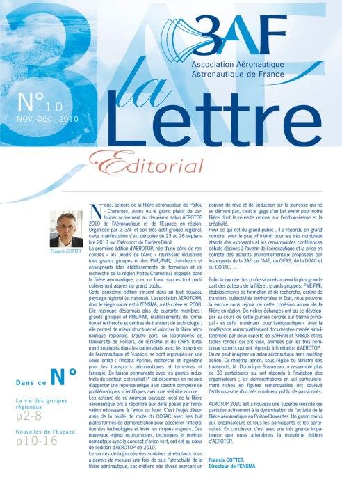 LETTRE-10-2010-3AF