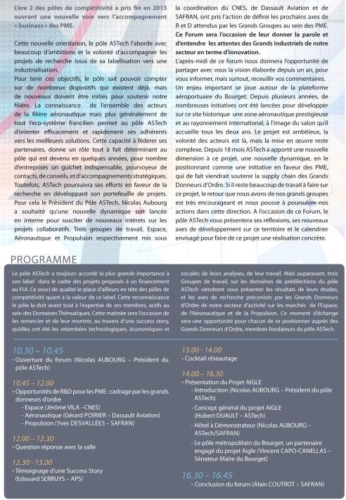 CFP-5eforum2014-2w