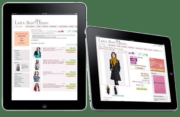 mode-site-vente-en-ligne