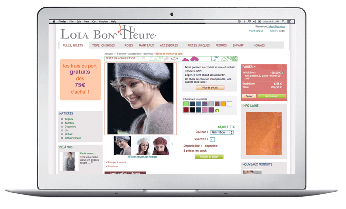 mode-site-vente-prestashop