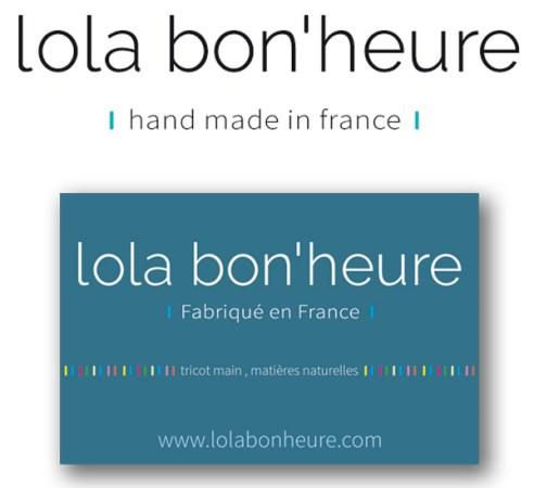 lola-bonheure2015