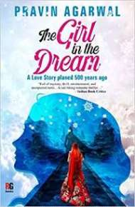 The Girl in the Dream PDF Download