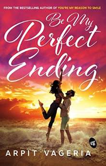 Be My Perfect Ending PDF