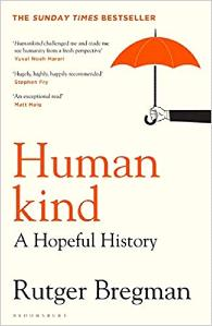 Humankind A Hopeful History PDF