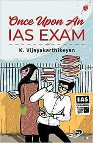Once Upon An IAS Exam PDF