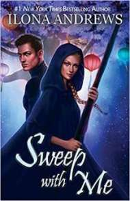 Sweep with Me PDF