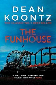 The Funhouse PDF