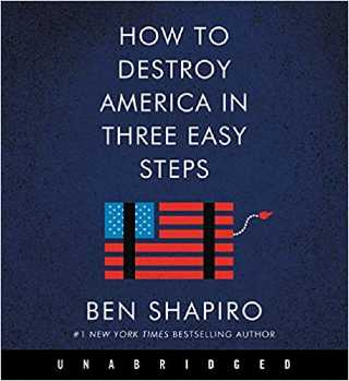 How to Destroy America in Three Easy Steps PDF Download