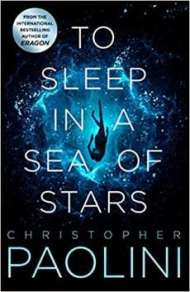 To Sleep in a Sea of Stars PDF