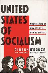 United States of Socialism PDF Download