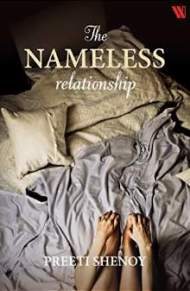 The Nameless Relationship PDF