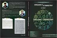 Fundamental Problems In Organic Chemistry For NEET PDF