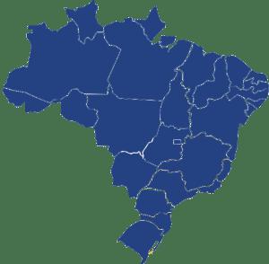 mapa-brasil-sbholos