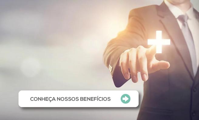 Beneficios-sbholos-site