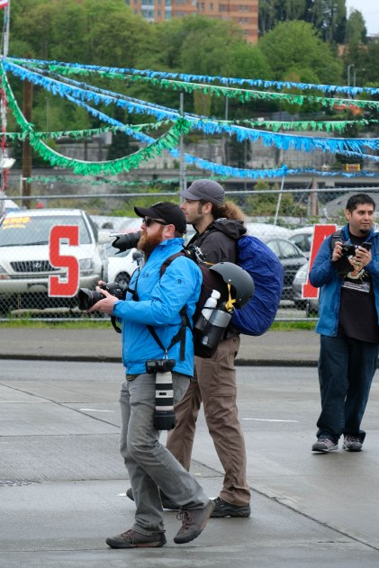 May Day Seattle 2017-9